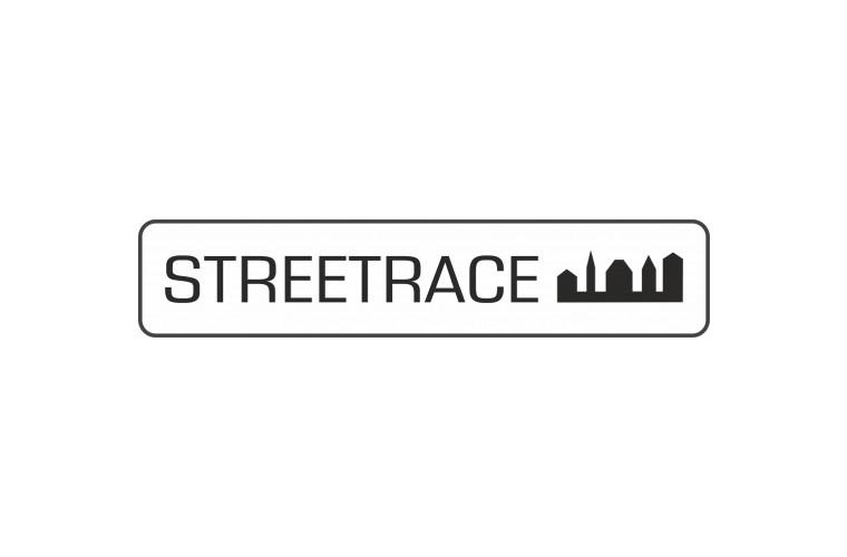 2019m. Lietuvos StreetRace čempionato finalas. VI etapas Druskininkai.